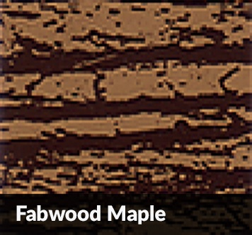 Fabwood Maple